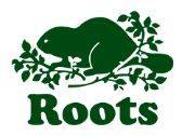 Roots®